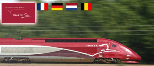 Train_thalys_title